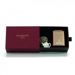 Ceai Dammann cutie cadou TUILERIES