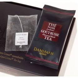 Ceai Dammann GOUT RUSEE plic