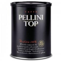 Cafea Pellini Top macinata 250gr
