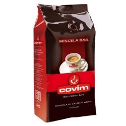 Cafea Covim Miscela Bar 1kg
