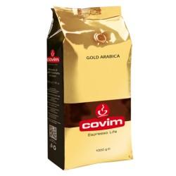 Cafea Covim Gold Arabica 1kg