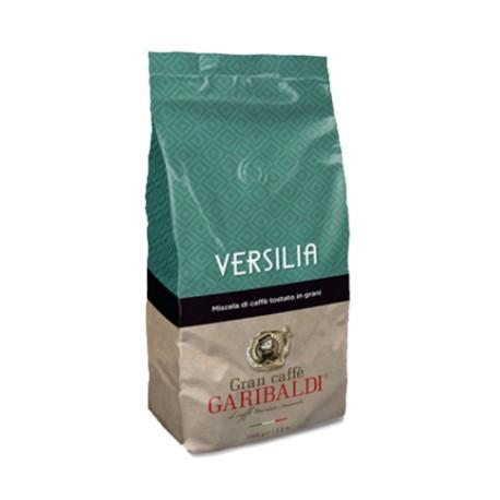 Cafea boabe Garibaldi Versilia 1kg